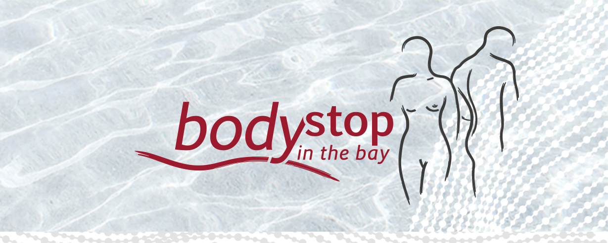 bodystop Sandy Bay